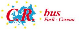 CR Bus Forlì-Cesena Logo